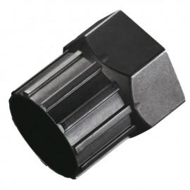 Shimano Outil de démontage roue-libre TL-FW30
